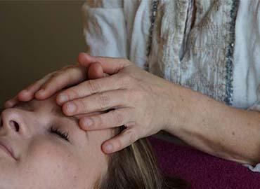 Viszerale Therapie Solingen